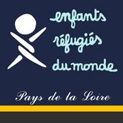 Enfants Réfugiés du Monde – Pays de la Loire